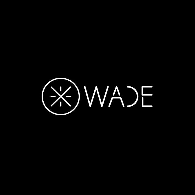 Dwyane Wade 2017 2018 Best Cars Reviews