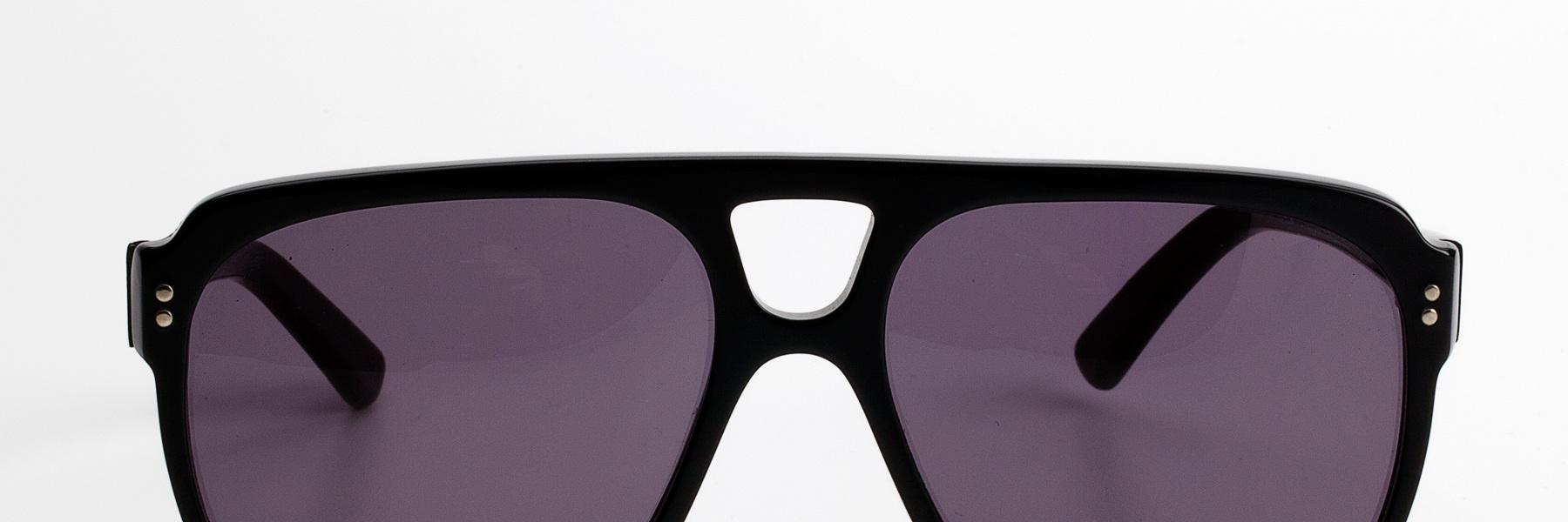 Barcelona Wilde Sunglasses Local Wilde Sunglasses
