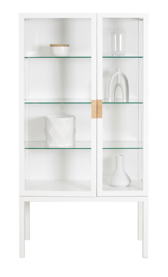 frame cabinet. Black Bedroom Furniture Sets. Home Design Ideas