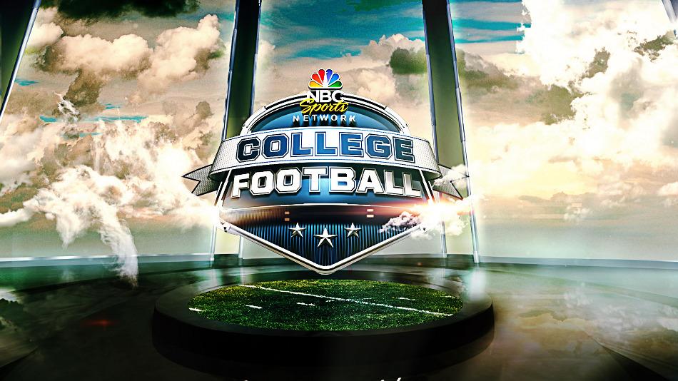 cfb vegas odds nbc sports college football